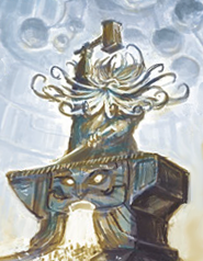 Grungni_Statue_01.png