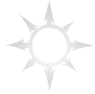 Chaos Icon.png
