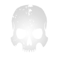 Death Icon.png