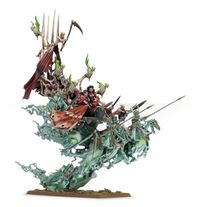 Coven Throne M01.jpg