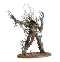 Treelord Ancient M01.jpg