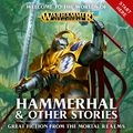 Hammerhal & Other Stories audio cover.jpg
