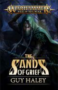 The Sands of Grief cover.jpg