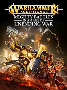 Warhammer Age of Sigmar Cover.jpg