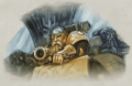 Kharadron makeshift fortifications 01.png