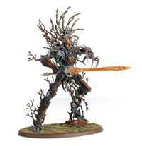 Spirit of Durthu M01.jpg