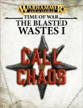 Time of War The Blasted Wastes I Cover.jpg