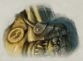Kharadron Boot 01.png