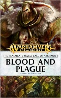 Blood and Plague Cover.jpg