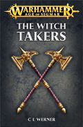 The Witch Takers cover.jpg