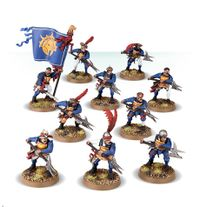 Freeguild Guard M01.jpg