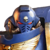 40k-icon-lexicanum.png