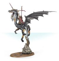 Dreadlord on Black Dragon M01.jpg