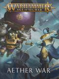 Aether War cover 001.jpg