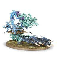 Burning Chariot of Tzeentch M01.jpg