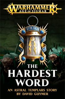 The Hardest Word Cover.jpg