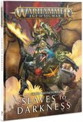 Battletome Slaves to Darkness 2019 Cover.jpg