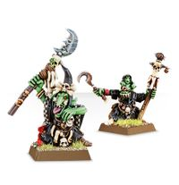 Night Goblin Shaman M02.jpg