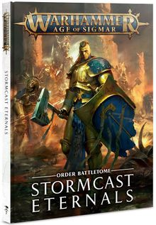 Battletome Stormcast Eternals 2018 Cover.jpg