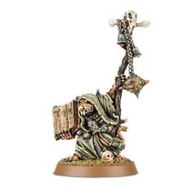 Plague Priest M01.jpg