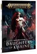 Battletome Daughters of Khaine 2018 Cover.jpg