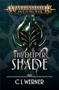 The Deeper Shade cover.jpg