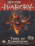 Warcry Tome of Champions 2019 cover 01.jpg