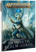 Battletome Lumineth Realm-lords 2021 Cover.jpg