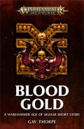 Blood Gold cover.jpg