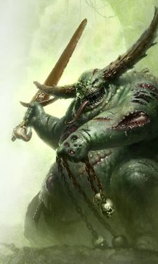 Pict Great Unclean One.jpg