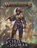 Battletome Cities of Sigmar Cover.jpg