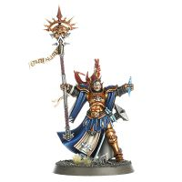 Knight-Incantor M01.jpg