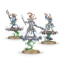 Tzaangor Enlightened M01.jpg