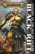 Legends of the Age of Sigmar Black Rift Cover.jpg