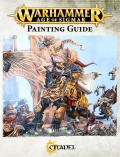 AoS Painting Guide Cover.jpg