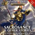 Sacrosant & Other Stories audio cover.jpg