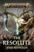 The Resolute cover.jpg
