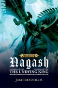 Nagash The Undying King Cover.jpg