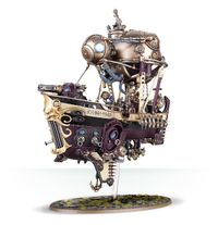 Arkanaut Ironclad M01.jpg