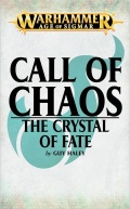 The Crystal of Fate Cover.jpg