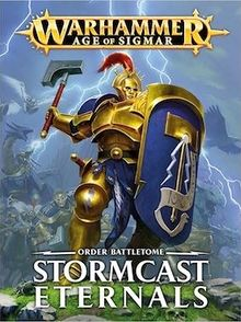Battletome Stormcast Eternals 2017 Cover.jpg