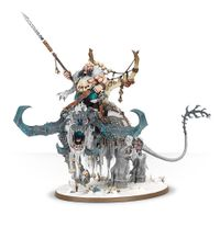 Frostlord on Stonehorn M01.jpg