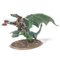 Legends Orc Warboss on Wyvern M01.jpg