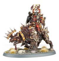 Lord of Khorne on Juggernaut M01.jpg