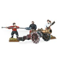 Empire Great Cannon M01.jpg