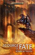 Scourge of Fate cover.jpg