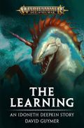 The Learning cover.jpg