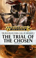 The Trial of the Chosen Cover.jpg