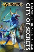 Legends of the Age of Sigmar City of Secrets Cover.jpg