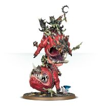 Loonboss on Mangler Squigs M01.jpg